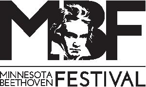 MBF-logo