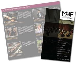 mbd-2015-brochure