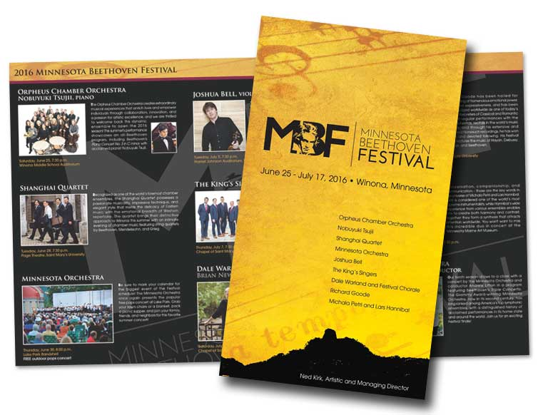 mbf-2016-brochure-graphic