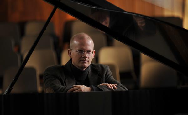 ned-kirk-pianist