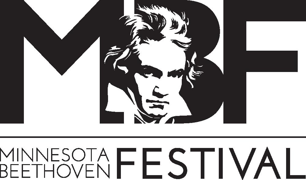 Minnesota Beethoven Festival