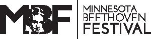 Minnesota Beethoven Festival Logo