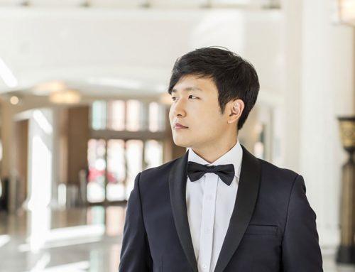 Yekwon Sunwoo